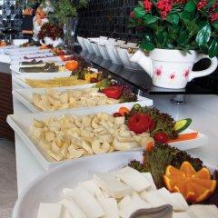 Citycenter Hotel Стамбул питание