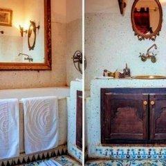 Отель Riad Darmouassine Марокко, Марракеш - отзывы, цены и фото номеров - забронировать отель Riad Darmouassine онлайн фото 6