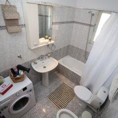 Отель Philoxenia Family Suite Греция, Корфу - отзывы, цены и фото номеров - забронировать отель Philoxenia Family Suite онлайн фото 3