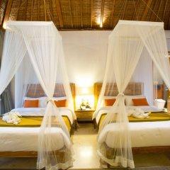 Отель Svarga Loka Resort фото 3