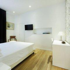 Отель IG-Suites комната для гостей фото 4