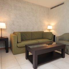 Отель Neotelia Pavillon Riviera комната для гостей фото 3