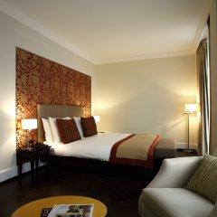 Отель The Dolder Grand комната для гостей фото 2