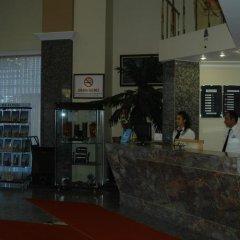 Grand Isias Hotel Турция, Адыяман - отзывы, цены и фото номеров - забронировать отель Grand Isias Hotel онлайн питание фото 3