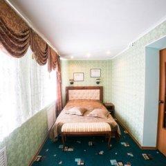 Гостиница Кама в Нефтекамске отзывы, цены и фото номеров - забронировать гостиницу Кама онлайн Нефтекамск спа фото 2