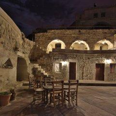 Отель Chez Nazim фото 12