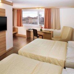 Star Inn Hotel Wien Schönbrunn, by Comfort комната для гостей