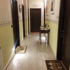 Отель Eleven Bed & Breakfast Италия, Реджо-ди-Калабрия - отзывы, цены и фото номеров - забронировать отель Eleven Bed & Breakfast онлайн
