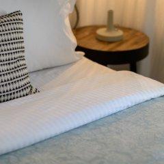 Отель Samsara - Santorini Luxury Retreat Греция, Остров Санторини - отзывы, цены и фото номеров - забронировать отель Samsara - Santorini Luxury Retreat онлайн ванная фото 2