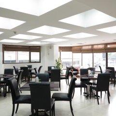 Отель The Grand Sathorn Таиланд, Бангкок - отзывы, цены и фото номеров - забронировать отель The Grand Sathorn онлайн помещение для мероприятий