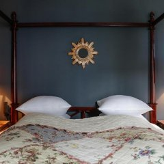 Отель Villa Provence Дания, Орхус - отзывы, цены и фото номеров - забронировать отель Villa Provence онлайн детские мероприятия фото 2
