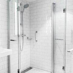 Отель Radisson Blu Atlantic Ставангер ванная