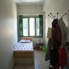 Lima Sol House - Hostel комната для гостей фото 3