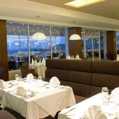 Отель Salini Resort Нашшар помещение для мероприятий