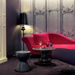 Отель Mercure Toulouse Centre Wilson Capitole hotel Франция, Тулуза - отзывы, цены и фото номеров - забронировать отель Mercure Toulouse Centre Wilson Capitole hotel онлайн гостиничный бар
