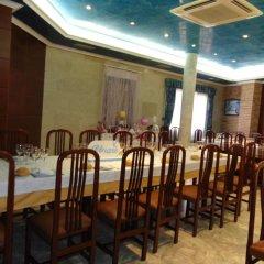 Отель Hostal Acuario фото 2