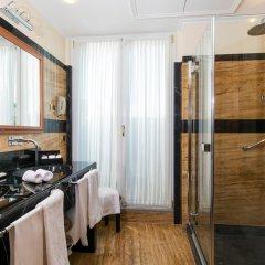 Отель Manzoni Италия, Милан - 11 отзывов об отеле, цены и фото номеров - забронировать отель Manzoni онлайн фото 2