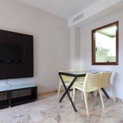 Отель Apartamentos Vértice Bib Rambla Испания, Севилья - отзывы, цены и фото номеров - забронировать отель Apartamentos Vértice Bib Rambla онлайн удобства в номере