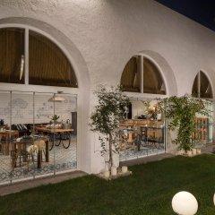 Отель Melia Marbella Banus фото 11