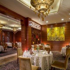ShenzhenAir International Hotel питание фото 2