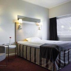Отель P-Hotels Trondheim удобства в номере фото 2