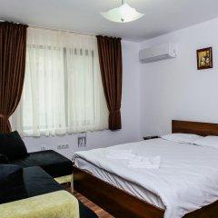Отель Guest House Byalata Kashta Болгария, Ардино - отзывы, цены и фото номеров - забронировать отель Guest House Byalata Kashta онлайн комната для гостей