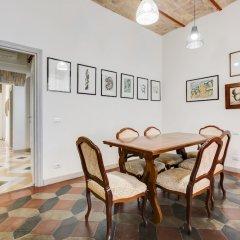 Апартаменты Monti Colosseum Apartment-Urbana в номере фото 2