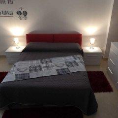 Отель Iael's Rooms Италия, Гроттаферрата - отзывы, цены и фото номеров - забронировать отель Iael's Rooms онлайн фото 5