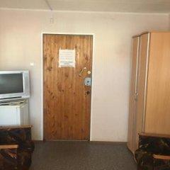Гостиница Vash Dom Hotel Vecher в Мурманске отзывы, цены и фото номеров - забронировать гостиницу Vash Dom Hotel Vecher онлайн Мурманск фото 2
