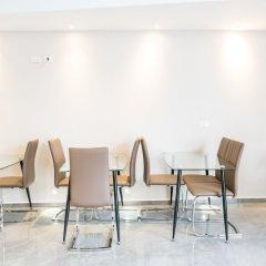 Lago Suites Hotel Израиль, Иерусалим - отзывы, цены и фото номеров - забронировать отель Lago Suites Hotel онлайн помещение для мероприятий