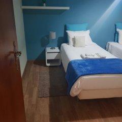 Отель Bright Spacious Lisbon комната для гостей фото 4