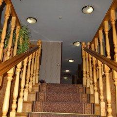 Hotel Piligrim 3 фото 2