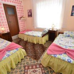 Duygu Pension Турция, Фетхие - отзывы, цены и фото номеров - забронировать отель Duygu Pension онлайн детские мероприятия