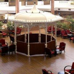 Отель Labranda Atlas Amadil интерьер отеля фото 2