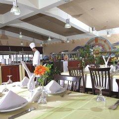 Alaiye Kleopatra Hotel фото 2