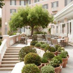 Belmond Mount Nelson Hotel фото 5