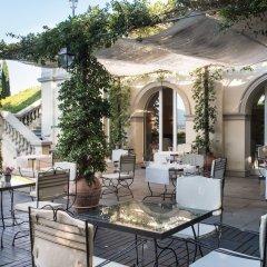 Villa La Vedetta Hotel фото 12
