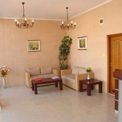 Отель Aparthotel Efir 2 Болгария, Солнечный берег - отзывы, цены и фото номеров - забронировать отель Aparthotel Efir 2 онлайн фото 6