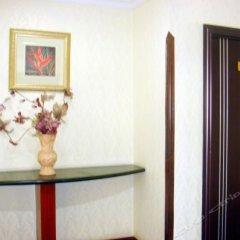 Отель Guang Shun Hotel Китай, Гуанчжоу - отзывы, цены и фото номеров - забронировать отель Guang Shun Hotel онлайн удобства в номере