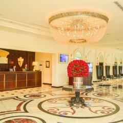 Отель The Kingsbury Шри-Ланка, Коломбо - 3 отзыва об отеле, цены и фото номеров - забронировать отель The Kingsbury онлайн интерьер отеля фото 3
