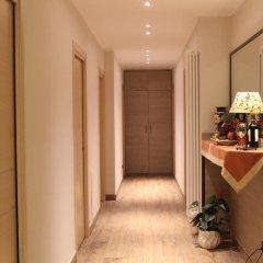 Отель House Beatrice Milano интерьер отеля