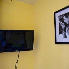 Pepe Hostel удобства в номере фото 2