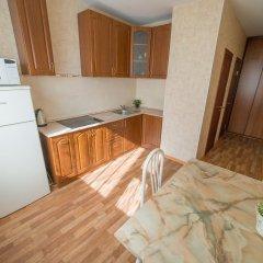 Апартаменты Inndays в Бутово в номере