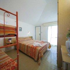 Отель Gamma Римини детские мероприятия