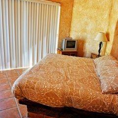 Отель Casa de la Playa Portobello комната для гостей фото 5