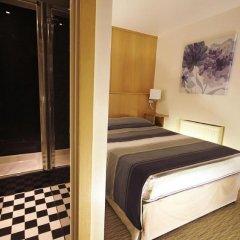 St Giles London - A St Giles Hotel 3* Стандартный номер с двуспальной кроватью фото 9
