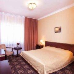 Гостиница SK Royal Kaluga в Калуге 9 отзывов об отеле, цены и фото номеров - забронировать гостиницу SK Royal Kaluga онлайн Калуга комната для гостей фото 6