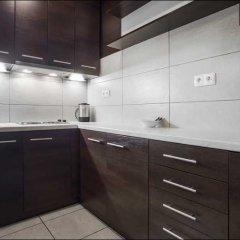 Апартаменты P&O Apartments Miodowa в номере фото 2