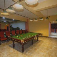 Отель Blue Coast Inn детские мероприятия фото 2