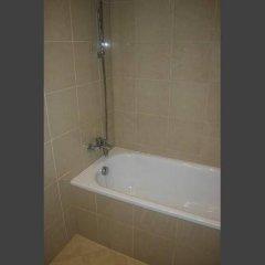 Отель Mr King's Flat Будапешт ванная фото 2